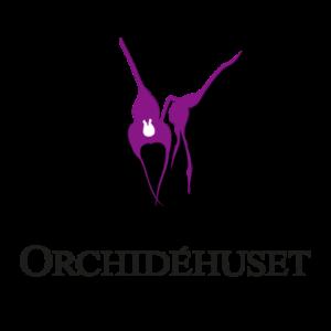 Orchidéhuset