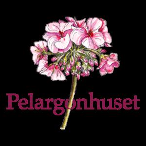 Pelargonhuset